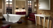 Villeroy & Boch Bathroom by ISBS
